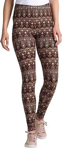 Berydale BD313, Leggings para Mujer