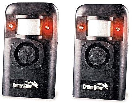 "Fits 1991-1994 Chevrolet Cavalier Front Dash 3.5/"" SK Speakers by Skar Audio"