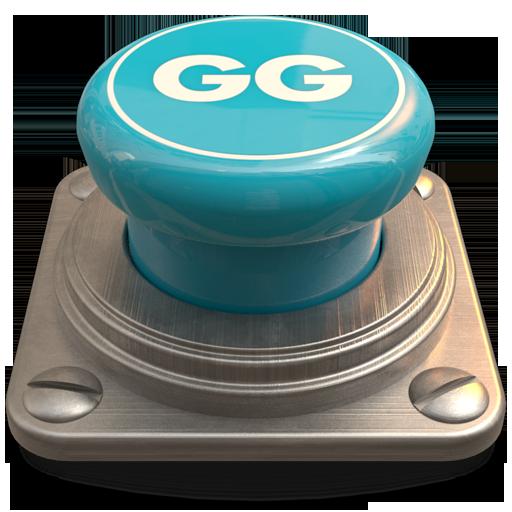 - GG Button