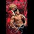 A Woman Entangled (Blackshear Family series Book 3)