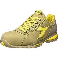 Diadora Glove II Low S3 HRO, Chaussures de Sécurité Mixte Adulte