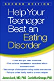 Help Your Teenager Beat an Eating