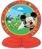 25cm Pièce décorative pour table – Disney Mickey Clubhouse