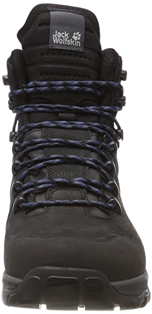Jack Prime Altiplano Texapore Chaussures Wolfskin Mid De M rFrBZwq