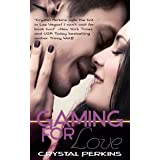 Gaming For Love (The Griffin Brothers Series Book 1)