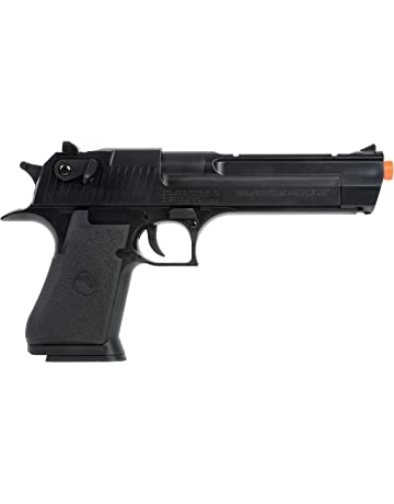 Amazon com: Pistols - Guns & Rifles: Sports & Outdoors