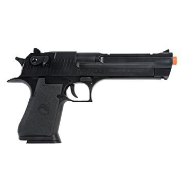 paint gun pistol