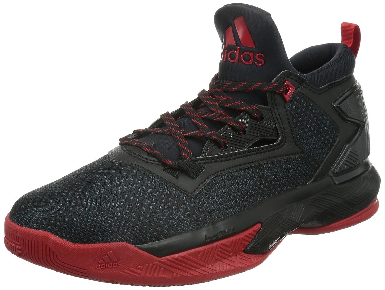 Adidas Herren D Lillard 2 Basketballschuhe B0177KMUM6 B0177KMUM6 B0177KMUM6 | München  3d5718
