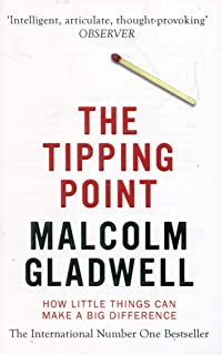 Hiring A Writer The Tipping Point How Little Things Can Make A Big Difference Custom Essay Paper also Essay On Business Communication Outliers The Story Of Success Amazoncouk Malcolm Gladwell  Science Vs Religion Essay