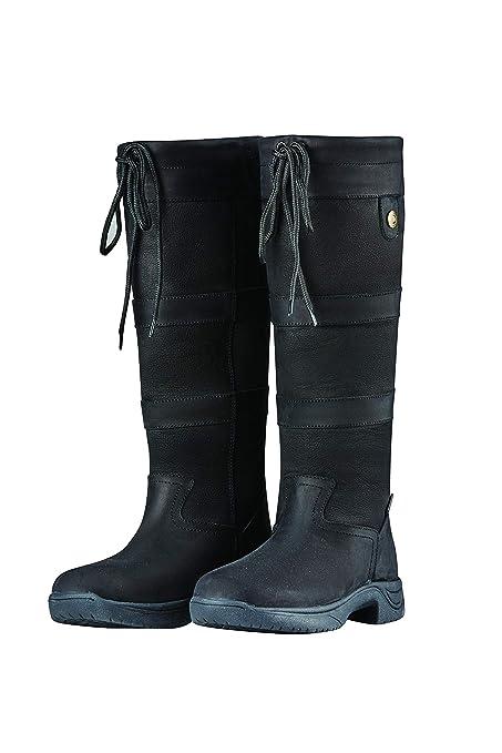 72445aff3ee6 Amazon.com   Dublin River Boots III Ladies   Sports   Outdoors