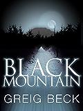 Black Mountain: Alex Hunter 4