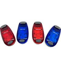 Amazon Com Strobe Amp Safety Lights Safety Amp Flotation