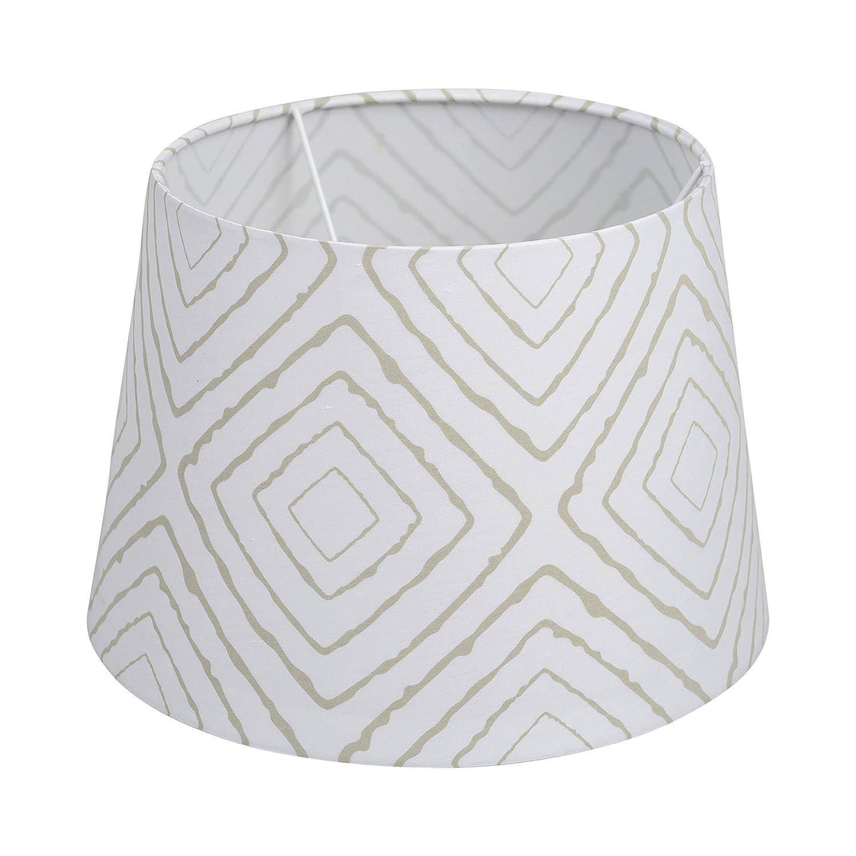 Amazon lamp shades tools home improvement - Amazon Lamp Shades Tools Home Improvement 26