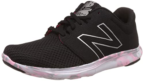 Running ShoesAmazon Balance inShoesamp; V2 New Women's 530 Handbags 9DH2EIW