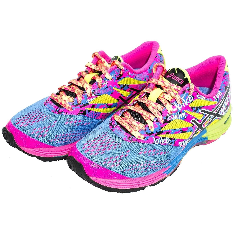 asics gel-noosa tri 10 zapatillas para correr - ss15