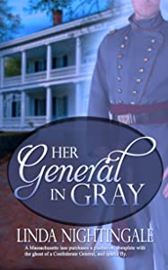 Her General in Gray