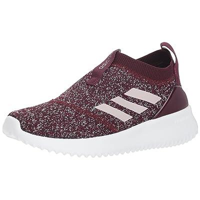 adidas Women's Ultimafusion Running Shoe | Road Running
