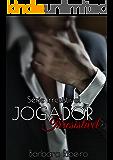 Jogador Irresistível: Série Irresistível Volume 01 (Série Irresistivel)