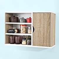 Amazon co uk Best Sellers: The most popular items in Kitchen