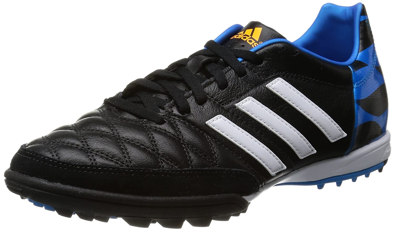 Adidas 11nova TF Herren Fußballschuhe