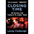 Closing Time: The True Story of the Looking for Mr. Goodbar Murder: The True Story of the Looking for Mr. Goodbar Murder