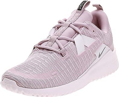 Nike Women's Renew Arena Running Shoes