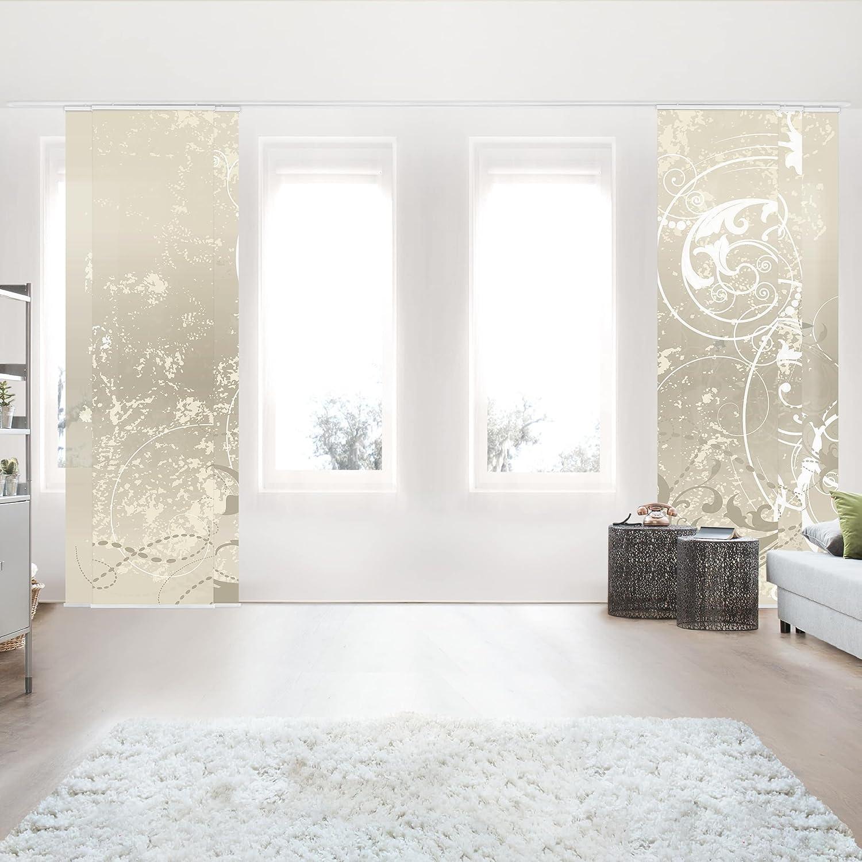 Kuke Badewannenkissen PVC Wannenkissen Komfort Badekissen mit Saugnapf rutschfest Spa Kissen Rosa-Bl/ätter Muster