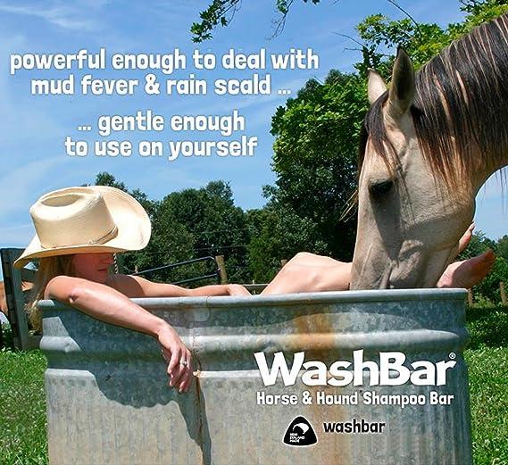 Afbeeldingsresultaat voor mudfever washbar