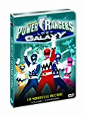 Power rangers lost galaxy, vol. 1 [FR Import]