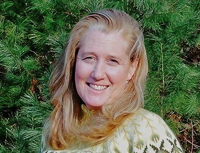 Jennifer Stanchfield