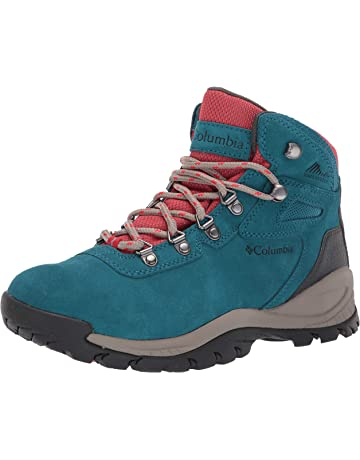 Best Cheap Hiking Boots and Shoes for Men, Women, and Kids