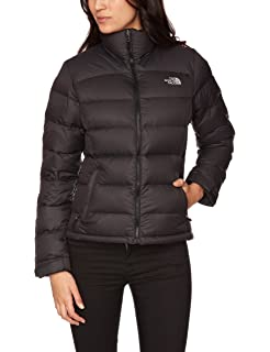 north face triple c jacket