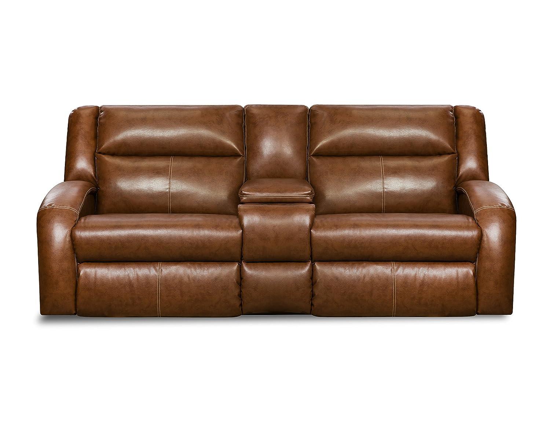 Cool Amazon Com Southern Motion Double Reclining Motion Sofa Download Free Architecture Designs Xoliawazosbritishbridgeorg