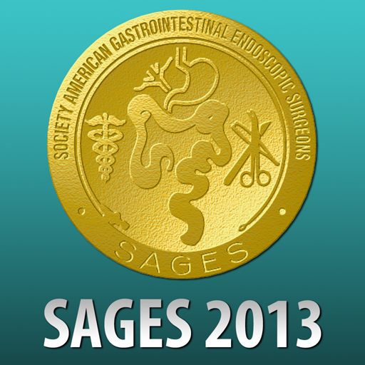SAGES 2013 Annual Meeting