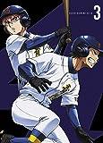 ダイヤのA actII Blu-ray Vol.3
