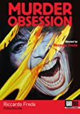 Murder Obsession [Import]