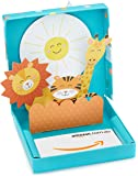 Amazon.com.au Welcome Baby Gift Box