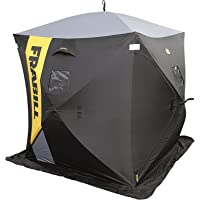 Frabill Outpost Ice Fishing Shelter