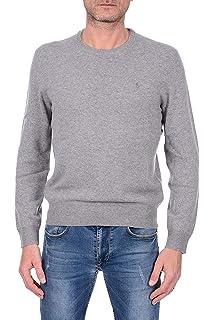 523da8bc Polo Ralph Lauren Italian Yarn Wool Crewneck Sweater at ...