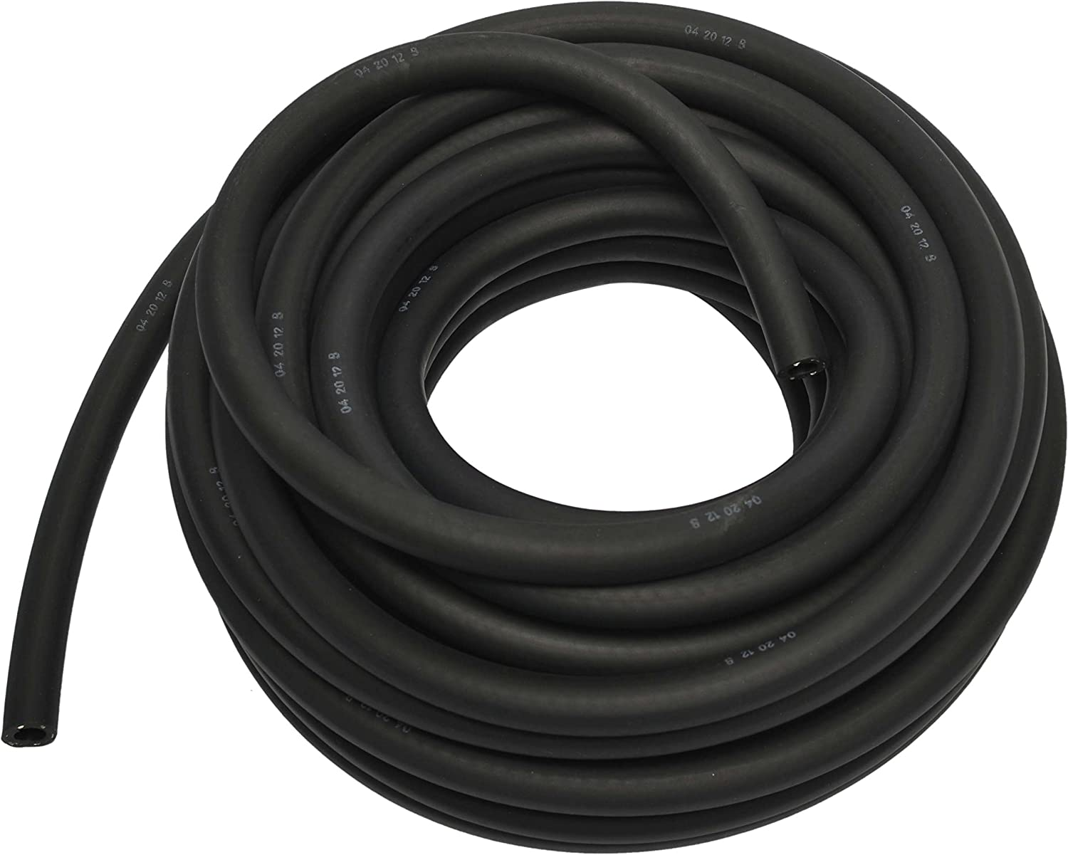 Continental Elite 64994 Heater Hose
