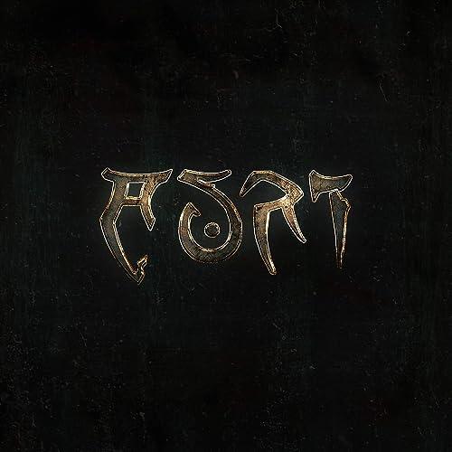Auri - Auri (Limited Edition)