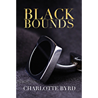 Black Bounds (Black Edge Book 3)