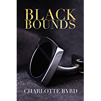 Black Bounds (Black Edge Book 3)