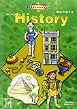 Developing Literacy Through History: KS1 - Years 1-2 (Developing Literacy Skills)