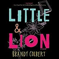Little & Lion
