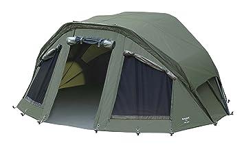 Anaconda MST10000 Tepee/205 Bivvy Tent Dome with Winter Skin  sc 1 st  Amazon UK & Anaconda MST10000 Tepee/205 Bivvy Tent Dome with Winter Skin ...