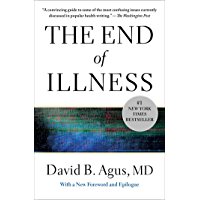 The End of Illness (English Edition)