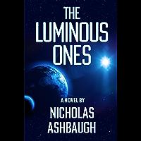 The Luminous Ones