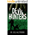 Devil Hunters (Tales of the Crypto-Hunter Book 2)
