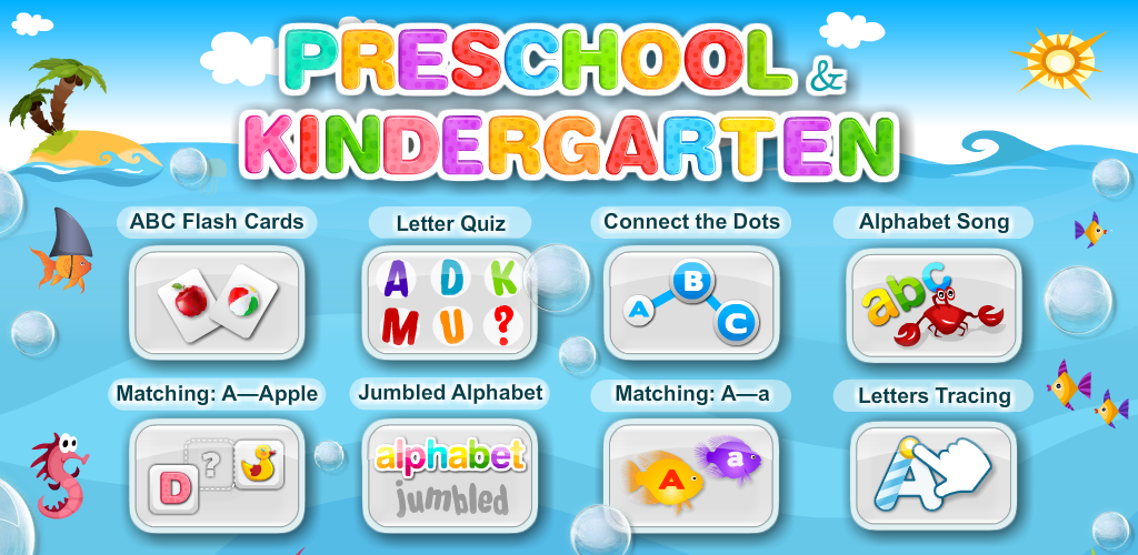 ABCs - Starfall: Learn to Read with Phonics, Learn Mathematics